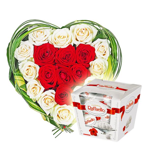 Цветы Гранд Флора GF-n-g099akc gf go7200 n a3 gf go7400 n a3 gf go7300 n a3
