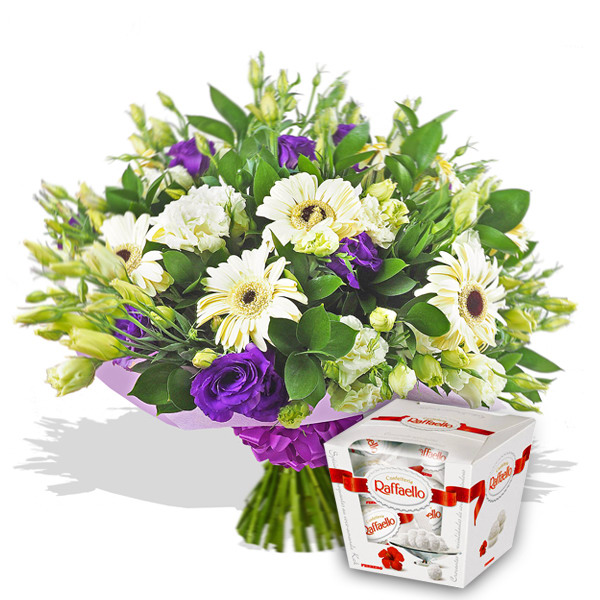 Цветы Гранд Флора GF-n-g238akc gf go7200 n a3 gf go7400 n a3 gf go7300 n a3