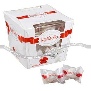 Конфеты RaffaelloКонфеты Raffaello...<br>