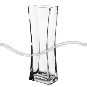 Ваза для цветовСтеклянная ваза для цветов...<br>