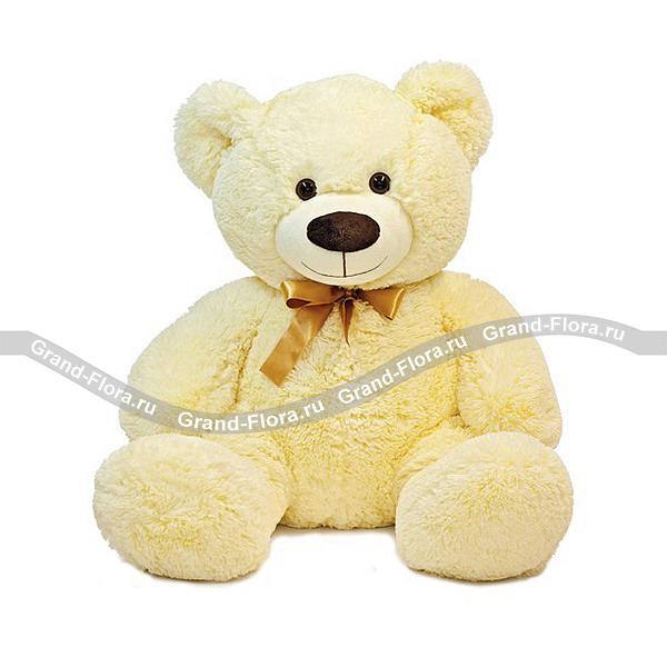 Купить Плюшевый Медведь