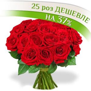 25 роз...<br>