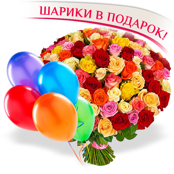Цветы Гранд Флора GF-2242 3d головоломка роза красная 90113