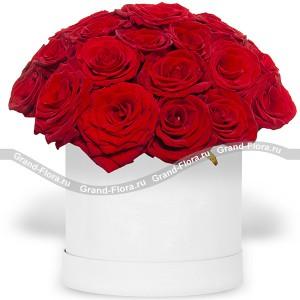 Букет из цветов Идеальное поздравление