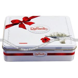 Конфеты Raffaello 300 г