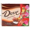 Набор конфет Dove Promises