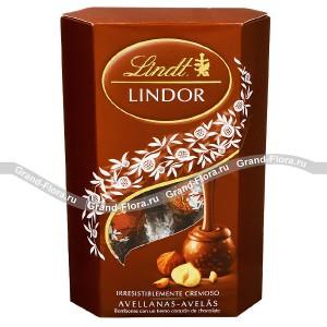 Конфеты Lindt Lindor...<br>