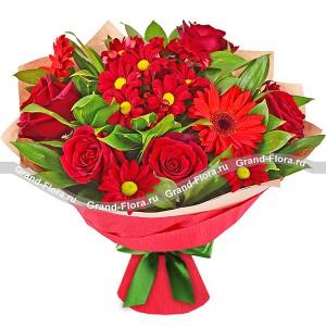 Глория букет новый, лепестки роз для свадьбы искусственные купить
