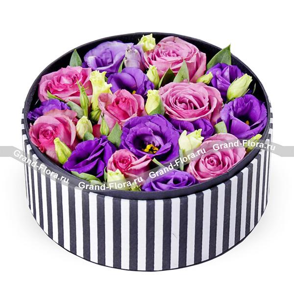 где купить Цветы Гранд Флора GF-2017-09-03 по лучшей цене