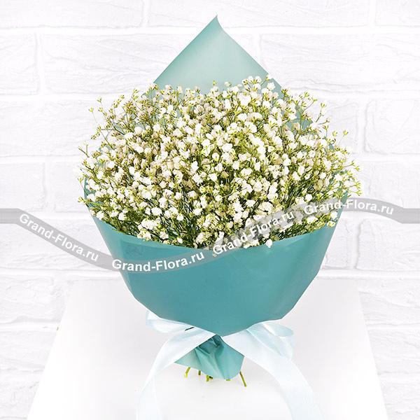 Цветы Гранд Флора GF-2018-03-01 цена