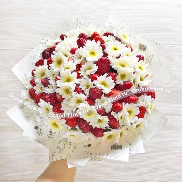 Цветы Гранд Флора GF-2018-05-02 цветы гранд флора gf 2018 02 03