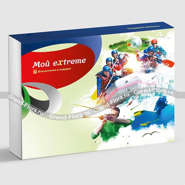 Цветы Гранд Флора GF-3276 барсетка giorgio ferretti business 3276 019 rosolare gf