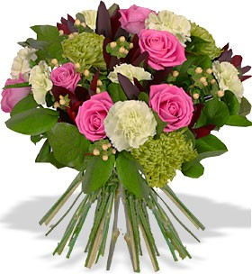 Цветы Гранд Флора GF-s012