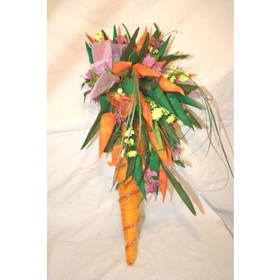 Цветы Гранд Флора GF-bkm00109