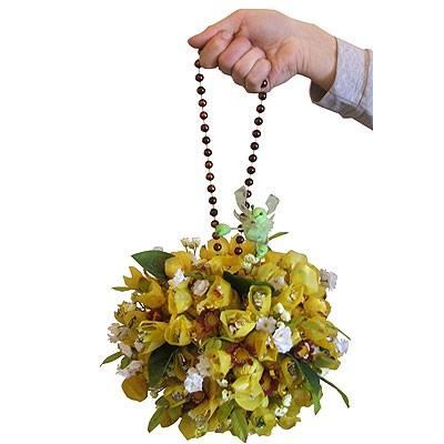 Цветы Гранд Флора GF-bkm00149 букет из конфет 3