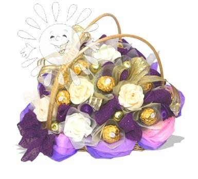 Купить Lilac Passion
