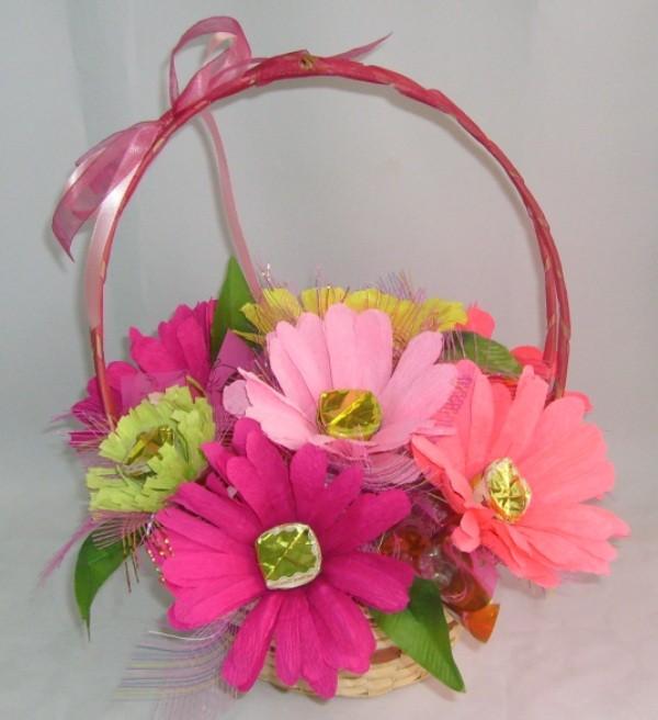 Цветы Гранд Флора GF-bkh43 цветы гранд флора gf bkh27