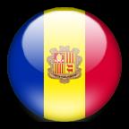 Княжество Андорра