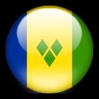 Сент-Винсент и Гренады