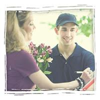 Онлайн заказ цветов в Барнауле