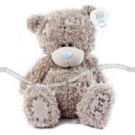 Игрушка Мишка-Тедди
