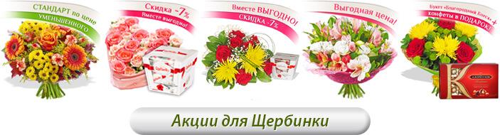 Город бор доставка цветов искусственые цветы композиции купить украина